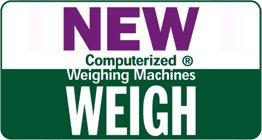 machine-newweigh-logo
