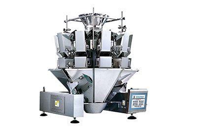 Multihead weger - Combimat - B10XL