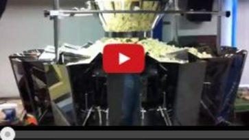 CM-B14_Popcorn