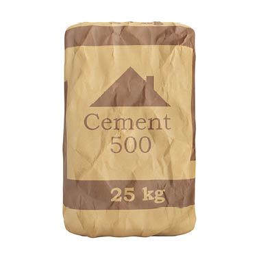 Zak cement